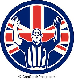 american-football-referree-td_CIRC_UK-FLAG