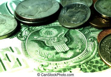 American Money 2