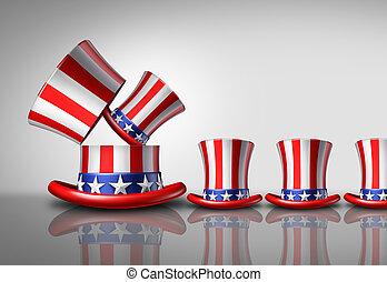 American Population Increase - American population increase ...
