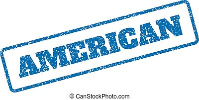American Rubber Stamp