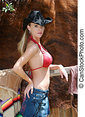 americana, cowboy