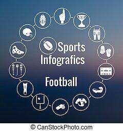 AmericanFootballInfo