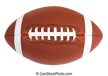 amerikanische , fußball