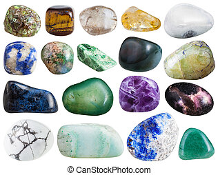 ametista, etc, rhinestone, howlite, gemstone, ágata