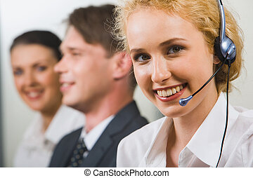 amical, support client, service