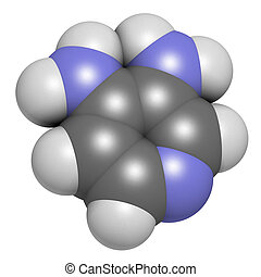 amifampridine, (3, 3, 孤児, drug., 使われた, t