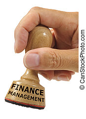 amministrazione, finanza