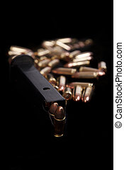 Ammunition 3