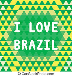 amour, brazil2