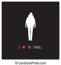 amour, travel4
