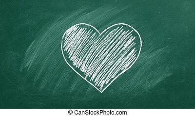 amour, vous