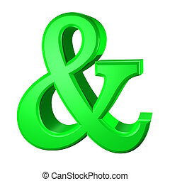 ampersand illustrations and clipart 2 551 ampersand royalty free rh canstockphoto com and clipart free clipart and fonts