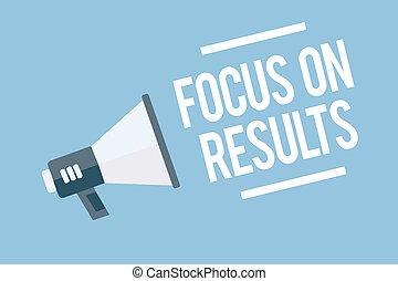 amplion, konzervativní, pojem, vzkaz, příjem, povolání, text, důležitý, ohnisko, akce, dílo, loud., branka, grafické pozadí, jistý, results., poselství, megafon, koncentrovat se, mluvení