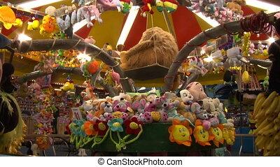 amusement park 01