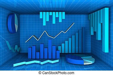 análise, e, estatísticas