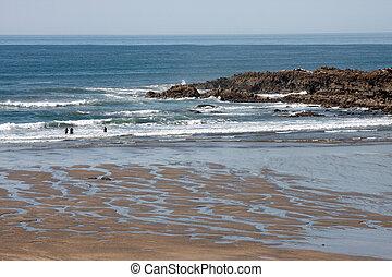 anônimo, surfistas