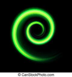 Swirl