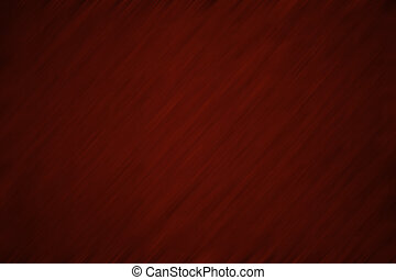 An abstract textured motion blur background image.