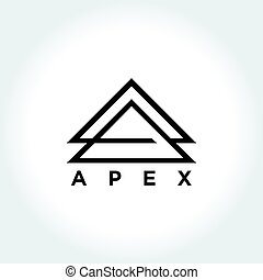 Apex Vector Clipart EPS Images. 1,311 Apex clip art vector ...