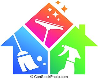 an amazing Home Cleaning Service Business