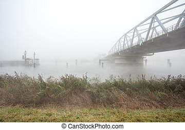 an froggy bridge