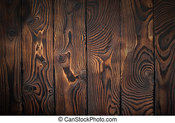 beautiful old grunge wood background