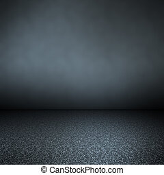 dark background - An image of a dark background for your...