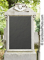 An image of a nice grave background