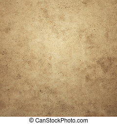 parchment - An image of a nice parchment background