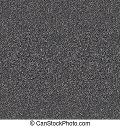 An image of a seamless asphalt texture background