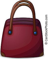 An office bag