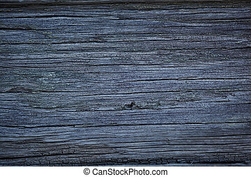 old gray wooden surface background