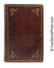 An old Missal and a song-priest - Missal and songbook of a...