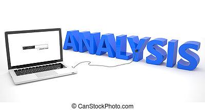 analízis