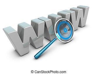 analiza, analytics, pojęcie, internet, sieć