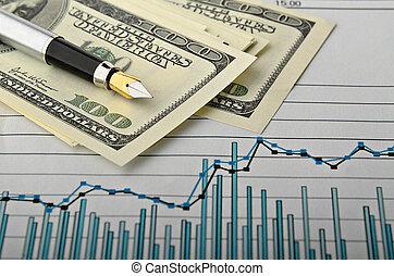 analys, finansiell
