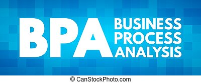 analyse, firma, initialord, -, bpa, proces