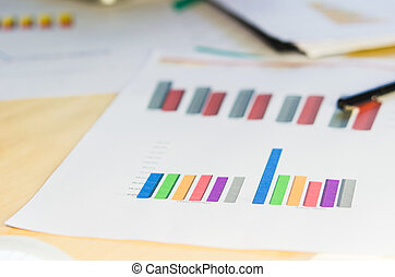 analysis charts