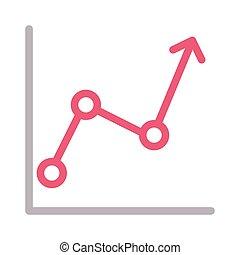 analytic, gráfico