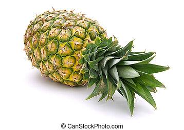 ananas, 08