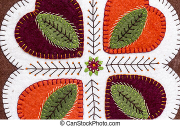Anatolia crafts