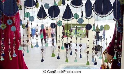 Anatolian culture show