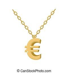 anca, chain., artists., oro, rap, musicians., metallo, segno giallo, decorazione, luppolo, prezioso, accessorio, euro