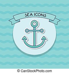 anchor icon image