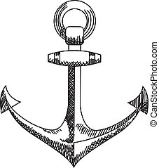 Tattoo Ship Black And White Stencil Vector Tattoo Ship Black And