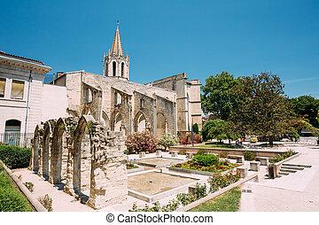 Microrégion de Pio IX
