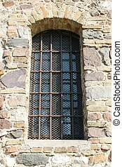 ancien window