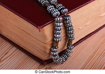 Ancient chain