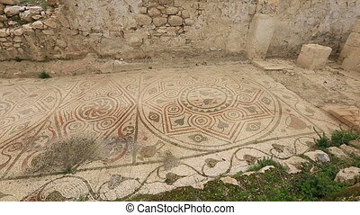 ancient city of Arycanda 17 - 5th or 6th century BC Ancient...