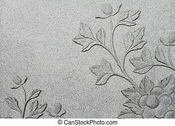 ancient craft stone